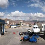 Cusco: Aeropuerto internacional normaliza operaciones aéreas