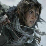 Daisy Ridley: De Star Wars a nueva Lara Croft