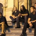 Detrás del Sol: Banda peruana celebra sus 25 años de rock