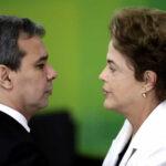 Brasil: Rousseff reitera que corrupción es combatida con el mayor rigor
