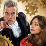 Doctor Who estrena novena temporada en Syfy