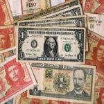 EEUU: Gobierno autoriza el uso del dólar nuevamente en Cuba