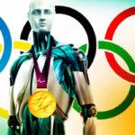 Dubai organizará los primeros Juegos Olímpicos robóticos el 2017