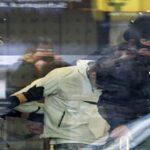 Holanda: Detienen a sospechoso de terrorismo tras pedido de Francia