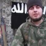 Estado Islámico desafía a Moscú y fusila a ruso acusado de espionaje