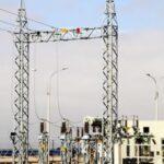 Perú: Producción de energía eléctrica creció 14% en febrero