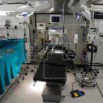 Italia: Detienen enfermera por el homicidio de 13 pacientes