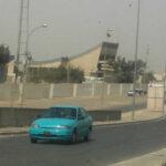 Bagdad: Al menos 15 muertos en un atentado suicida en un estadio