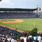 Cuba: Adecúan estadio donde Obama asistirá a partido de béisbol