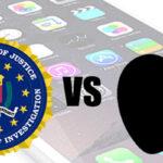 EEUU: FBI accedió al iPhone del terroristasin la ayuda de Apple