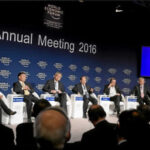 Colombia: 500 líderes mundiales asistirán al Foro Económico Mundial