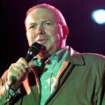 Muere a los 72 años hijo del legendario cantante Frank Sinatra