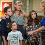 Nuevo Tres por tres: Fuller House tendrá segunda temporada