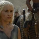 Game of Thrones: Primer tráiler con imágenes de sexta temporada