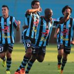 Torneo Apertura: Programan partidos Garcilaso vs Vallejo y UTC vs Garcilaso