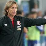 Eliminatorias: Ricardo Gareca seguirá al frente de la selección peruana (VIDEOS)