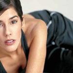Gianella Neyra se siente revitalizada al volver a ser madre