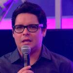 Gian Piero Díaz recuerda con cariño a Combate