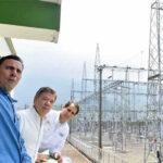 Colombia: Renuncia ministro por gestión frente a fenómeno de El Niño