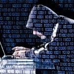 Ciberataque: Recomendaciones para no resultar afectado