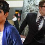 Kingsman 2: Halle Berry se uniría a esta secuela