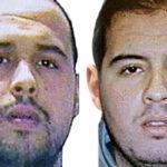 Bélgica: Fiscal confirma participación clave de hermanos en atentados
