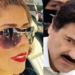 """""""El Chapo"""" Guzmán: Su hija afirma que entró dos veces a Estados Unidos"""
