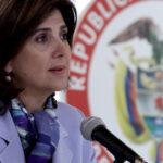 Colombia: Trece presidentes latinoamericanos asistirán a la firma de paz
