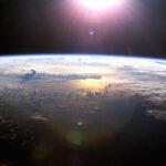 """""""La Hora del Planeta"""": ONU se suma apagando sus luces en todo el mundo"""