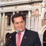 Congreso: Retiro de montos de AFP se verá en última legislatura