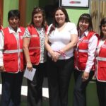 Arequipa: MIMP inaugura centro de emergencia