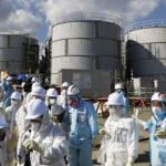 Japón: Quinto aniversario del tsunami bajo la sombra de Fukushima