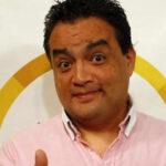 Jorge Benavides llega con sus imitaciones a Willax TV