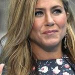 "Jennifer Aniston: ""He hecho películas que me avergüenzan"""