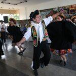 Semana Santa: Junín recibiría más de 45 mil turistas