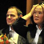 Exprocurador Salas: Keiko y Alan podrían terminar en prisión preventiva