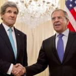 John Kerry considera histórica alianza de EEUU y Rusia contra el iSIS