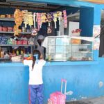 Breña: Vigilarán puestos de comida en colegios