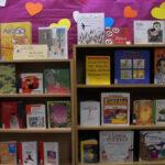 Premios Gourmand: Libros peruanos son galardonados en China