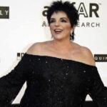 Liza Minnelli a los 70 años: Éxitos y excesos