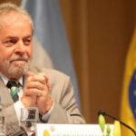 Brasil: Tribunal federal habilita a Lula reasumir jefatura de gabinete