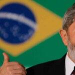 Brasil:Tercera medida cautelar suspende asunción de Lula como ministro