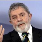 Brasil: Juez Supremo también suspende designación ministerial de Lula