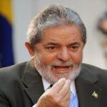 Lula califica de vergonzosas las escuchas telefónicas que le hicieron