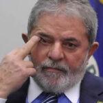Brasil: Otro juez suspendió nombramiento de Lula como jefe de gabinete