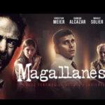 "Filme peruano ""Magallanes"" abre festival de cine en Quito"
