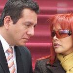 "Ney Guerrero: Ex de Magaly vuelve a ATV sin ""Urraca"""