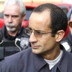 Brasil: Condenan a 19 años de prisión a expresidente de Odebrecht