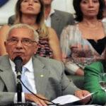 Argentina: Se suicida exmilitar acusado de delitos de lesa humanidad