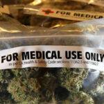Puerto Rico: Aceptan solicitudes de pacientes para mariguana medicinal